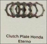 Clutch Plate For Honda Eterno