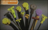 Fluid Level Indicators Dipsticks