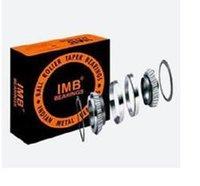 Auto Industrial Bearings
