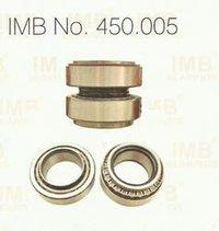 IMB 450005 VOLVO Bearing