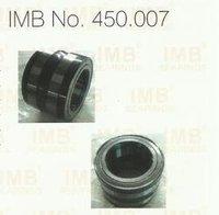 IMB 450007 VOLVO Bearing