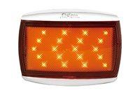 LED Indicator Lamp BTA01