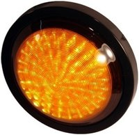LED Indicator Lamp CTS02