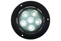 LED Reverse Lamp CTN03