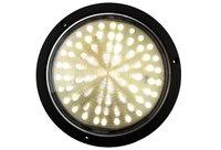 LED Reverse Light CTL03