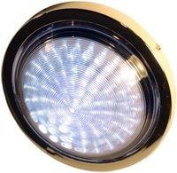 LED Interior Lamp CTS04