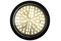 LED Interior Lamp CTL04