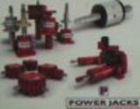 Roller Screw
