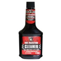 American Dolphin Fuel Injection Cleaner - 355 ml