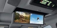 Car Video Screen