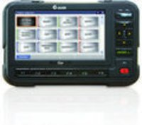 Vehicle Car Scanners