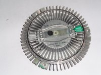 Fan Clutch For Mercedes Benz Cars