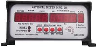 RTX-2002 Electronic Taxi Meter