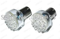 Automotive LED Light Bulbs