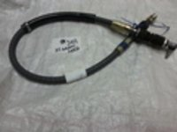 Gear Shift Cable Mah.25 Seater