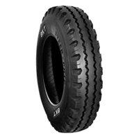 Bkt Steer Grip Tyres
