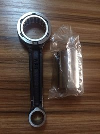 Motorcycle Connecting Rod