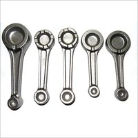 Two Wheeler Forged Parts