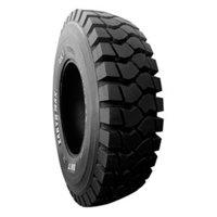 Earthmax Sr 42 Tyre
