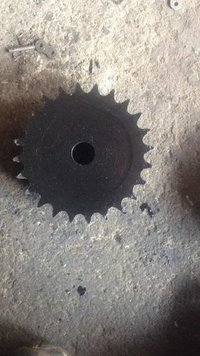 Chain Sprocket (Small)