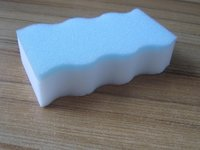 Car Washing Sponge Magic Melamine Foam