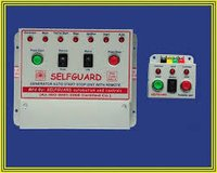 Generator Auto Start Auto Stop Unit