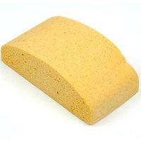 Pva Car Washing Sponge