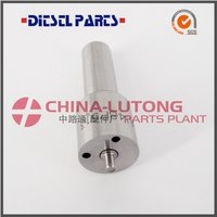 Diesel Fuel Injection Nozzle DLLA148P513 for Engine Fuel System