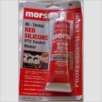Morse Gasket Maker