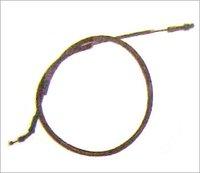 Bajaj Platina Choke Cable
