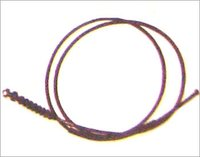 Rear Cable Tvs Xl Super