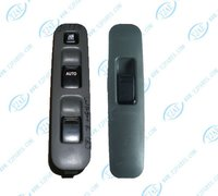 SUZUKI POWER WINDOW SWITCH