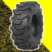 MPT Tyres