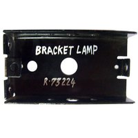Automobile Bracket Lamp Fittings