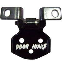 Automobile Door Hinge