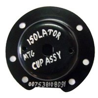 Isolator ( Cup Assembly)