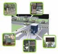 RFID Based Parking Management System