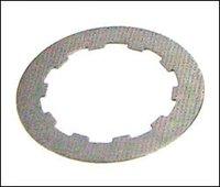 Atul Shakti Clutch Pressure Plate