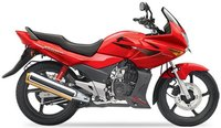 Hero Honda Karizma R