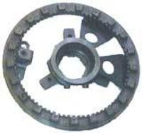 Twin Adjusting Clutch Ring