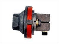 Fuel Pump Couplings
