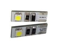 SMD Canbus LED Side Lights