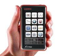 Diagun Universal Car Scanners