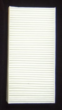 Cabin Filter And Air Filter