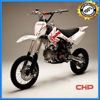 CRF70 Style Pit Bikes