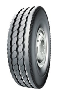 Truck Tyre