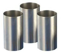 Cylinder Sleeves