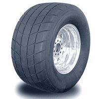 Passenger Car Radial Tyre