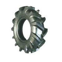 Agriculture Range Tractor Tire