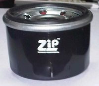 Oil Filter For Suzuki K-Series Engine